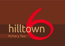 Hilltown 6