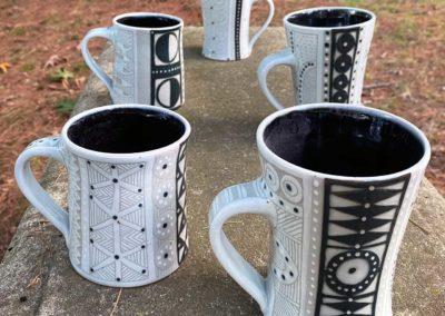 Guggina Mugs