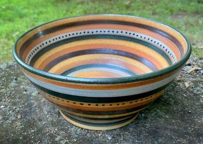 Guggina Large Bowl